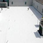 Flat Roof